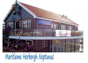 maritieme-herbergh-neptunus