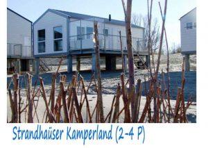 strandhauser-Kamperland-2-4p