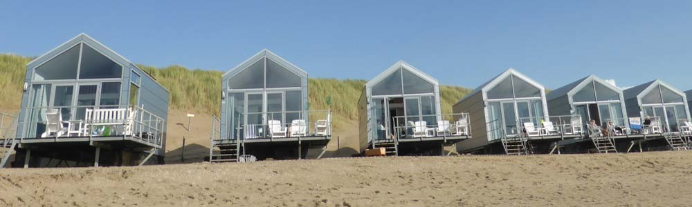 strandh user urlaub julianadorp aan zee. Black Bedroom Furniture Sets. Home Design Ideas