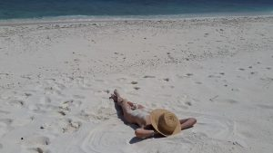 Die Zwei Fkk Strande Von Julianadorp Aan Zee Urlaub Julianadorp