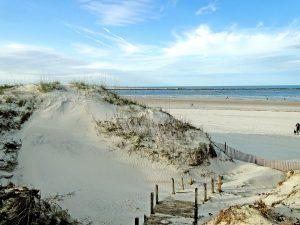 Strand Resort Ouddorp Duin