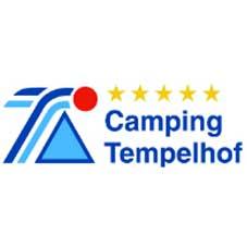 camping-tempelhof