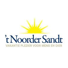 Campingplatz 't Noorder Sandt Julianadorp