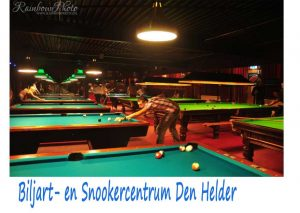 pool-snooker-centrum