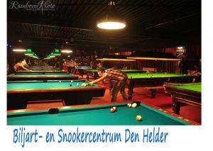 pool-snooker-centrum
