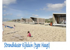 strandhauser-kijkduin-haags