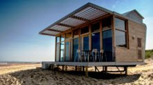 6-pers-strandhuisje-exterieur-klein
