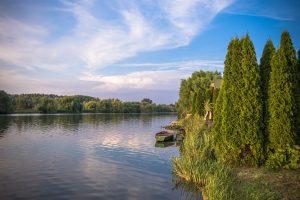 Residence Duna
